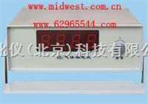 8240二氧化碳分析仪、测定仪      M267406