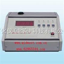 教学专用8238数字浊度仪  M263634