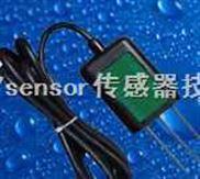 无线土壤湿度传感器,无线土壤湿度传感器