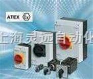 全国代理穆勒接触器DILAC-XHI11