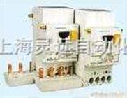 杭州盈泰自动化全国代理穆勒接触器PKM0-10