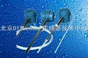 无线液位变送器,无线投入式液位变送器,无线投入式液位传感器