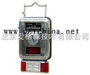 XKA71-SD9-矿用风速传感器