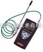 NEW COSMOS日本新宇宙便携式可燃气体检测仪(丙烯检测仪/丙烯标定)