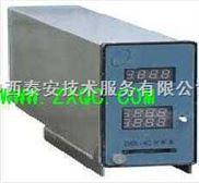 交流电子调试器(电磁调速器)