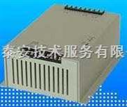 单相供电电机调速器