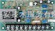交流电机变频调速器