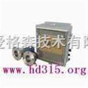 M340570粉尘浓度监测仪/粉尘监测仪(美国,全套仪器)