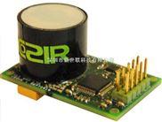 COZIR- wide range-低功耗型红外二氧化碳传感器COZIR- wide range