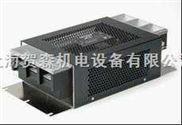 8专业销售LAMBDA电源模组、LAMBDA电源模块