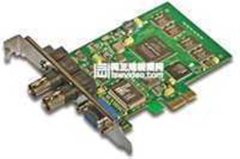 同三维系列之高清视频采集卡:VGA采集卡/HDMI采集卡/DVI采集卡