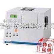 CN61M/H3OCMA-355()-非分散红外测油仪/