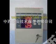 M113414-热卖干式变压器温控仪(国产)