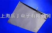 铝箔聚酯袋气体采样袋