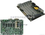YHX-BE38521亚华兴嵌入式3.5寸工业主板