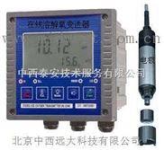 LX13Asafe50-开关型大通流电源电涌保护器
