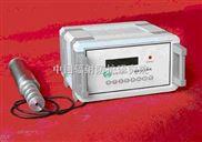 RAM-II  xγ辐射剂量率仪