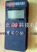 热球式风速仪(自动)    M291080