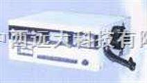 便携式粉尘测定仪/粉尘测定仪/粉尘检测仪 型号:M210-LC().....