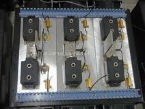 可控硅功率模块组件