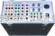 SFD-10型-五相模拟断路器