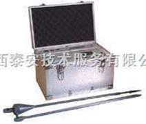 环境测氡仪/环境氡测量仪 中国