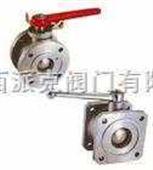 铝合金球阀-价格|参数|原理|型号|选型|资料|安装