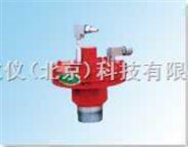 气动压力变送器    M366361