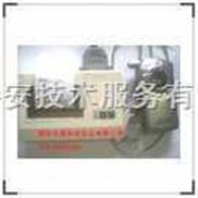 呼吸式酒精检测仪(含打印机) 韩国