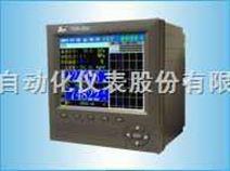 上海自动化仪表股份有限公司-SWP系列无纸记录仪