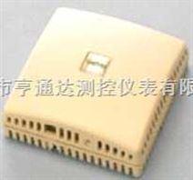 壁掛式温湿度变送器