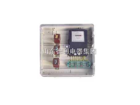 变压器透明防护罩_中国智能制造网