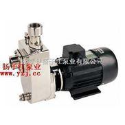 离心泵厂家:SFB、SFBX不锈钢耐腐蚀离心泵