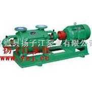 真空泵厂家:2SK系列两级水环真空泵