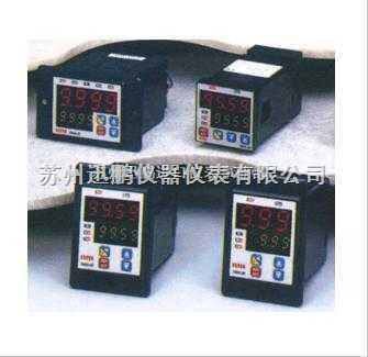 TM48-4D,TMP50-3D,SY-3DTM48-4D,TMP50-3D,台湾阳明数显计时器