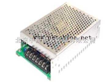 开关电源模块 型号:YT7D-YT-AD 库号:M379595