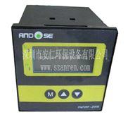PH計,酸度計,PH控制器,ORP控制器,工業PH計,工業ORP計