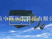 型号:JB12-DN-Ⅱ-振动