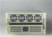 IPC-622-研华上架式机箱6U 20槽