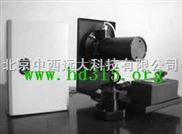 烟气浊度分析仪 型号:X98-P-5C库号:M374046midwest-group