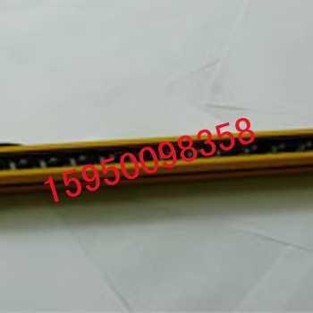 通用型光��SEG20-2510