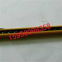 通用型光柵SEG20-2510