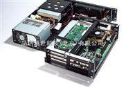 IPC-602-2U研华上架式机箱