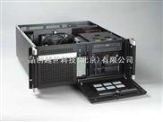 ACP-4320-4U研华上架式机箱