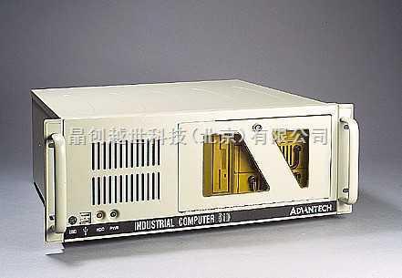 研�A�C箱4U上架式�C箱