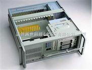 IPC-610-F-4U研华上架式机箱