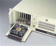 IPC-610-L-4U研华上架式机箱