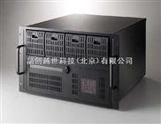 研华机箱7U 20槽上架式工控机箱