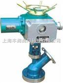 电动放料阀、进口电动放料阀(工业阀门、尺寸、型号、规格)
