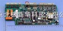 ABB变频器驱动板+变频器主板+变频器配件+变频器IGBT模块+变频器电路板